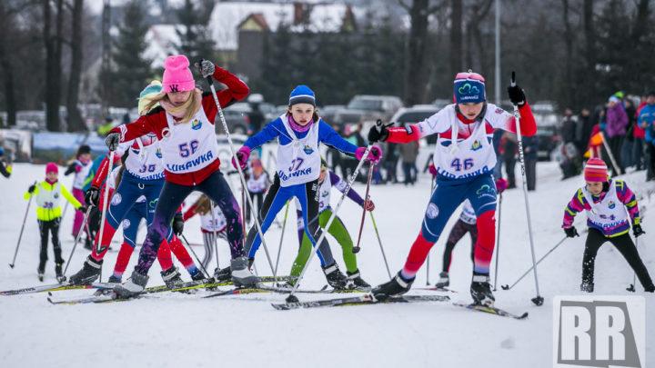 Finał Igrzysk w narciarstwie biegowym odwołany