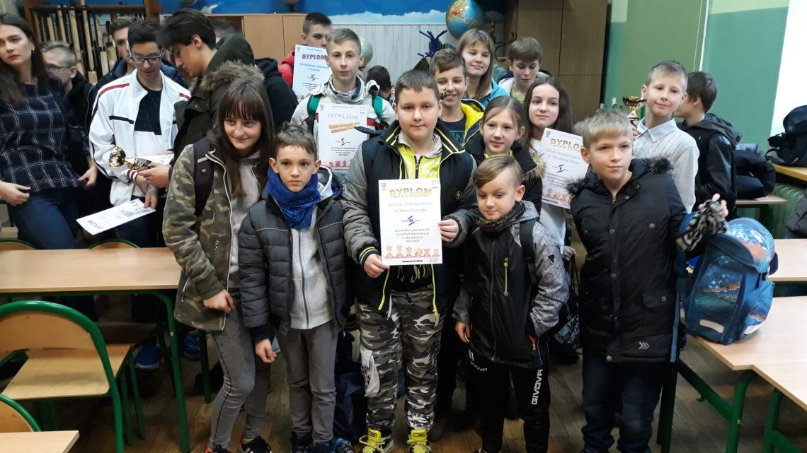 Szachy drużynowe – Igrzyska Dzieci, Igrzyska Młodzieży Szkolnej, Licealiada